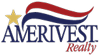 Amerivest Realty Logo