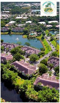Bonita Springs Real Estate