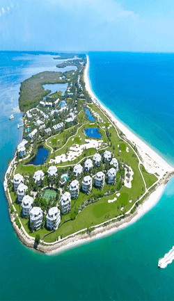 Captiva Real Estate