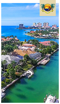 Marco Island Fl Real Estate 534 Marco Island Homes