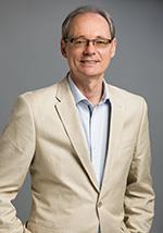 Oleg Mikhailov