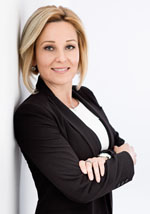 Alena Vydra, PA