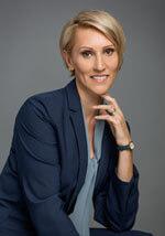 Helen Mikhailova