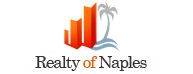 Naples FL Real Estate